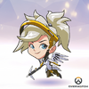 CuteSprayAvatars-Mercy