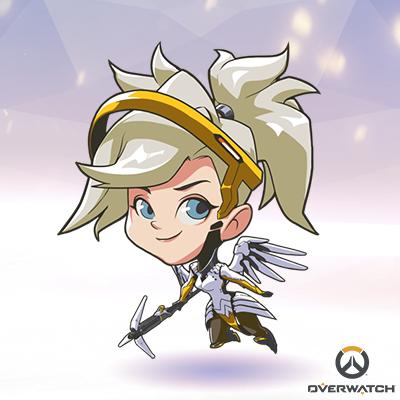 File:CuteSprayAvatars-Mercy.png