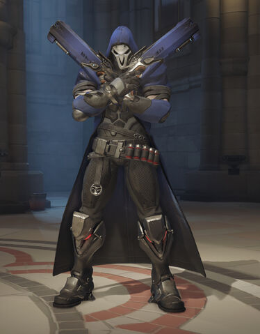 File:Reaper midnight.jpg