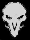 Reaper Spray - Icon