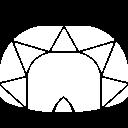 Orisa protectivebarrier