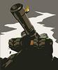 Bastion Spray - Cannon