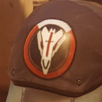 Файл:Blackwatch shoulderpatch.png