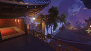 Lijiang screenshot 35