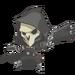 Reaper cute