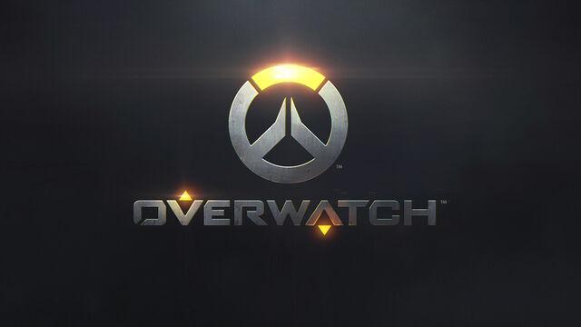 File:Overwatch big glow logo.jpg