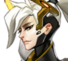Mercy icon.png