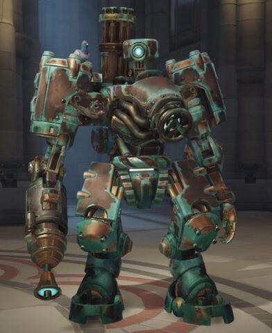 File:Bastioon Gearbot.JPG