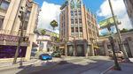 Hollywood screenshot 4.jpg