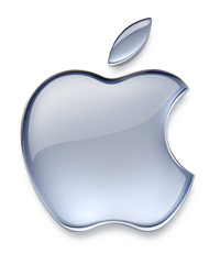 File:AppleIcon.png