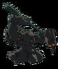 Reinhardt Spray - Hammer Down