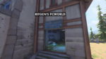 Eichenwalde translation 9