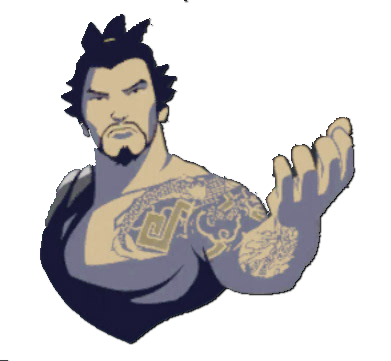File:Hanzo Spray - Challenge.png