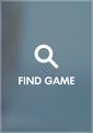 Gamemoge arcade browserfindgame