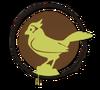 Bastion Spray - Bird