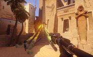 Mercy Overwatch 004