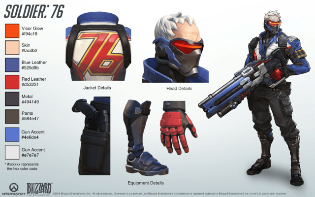 File:Soldier76 ref 1.png