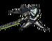 Genji Spray - Pixel.png