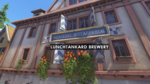 Eichenwalde translation 7