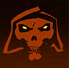 Dark Wanderer icon