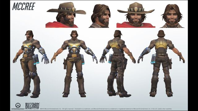 File:McCree Reference 1.jpg