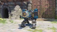 Bastion blizzcon2016 golden sentry