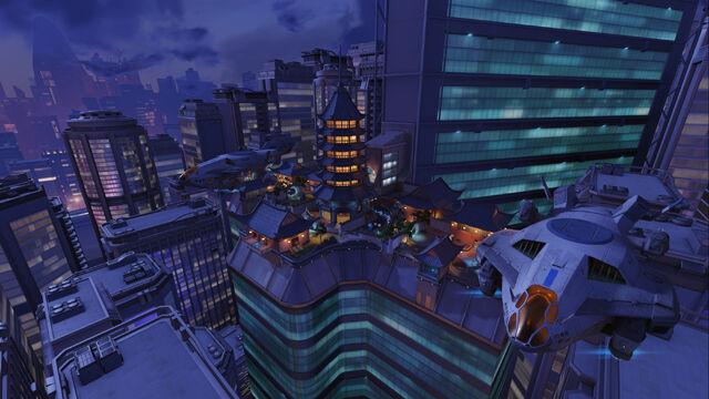 File:Lijiang screenshot 18.jpg