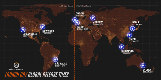 File:Launchdaymap.png