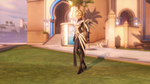 Mercy mist.png