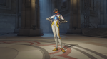 Tracer tracer.png