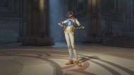 Tracer tracer