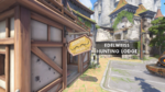 Eichenwalde translation 12
