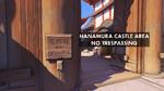 Hanamura translation 3
