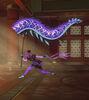 Sombra - Dragon Dance spray