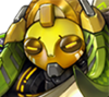 Orisa icon.png