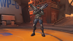 Reaper blackwatchreyes