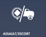 Assaultescort