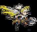 Mercy Spray - Pixel.png
