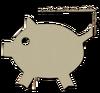 Roadhog Spray - Piggy