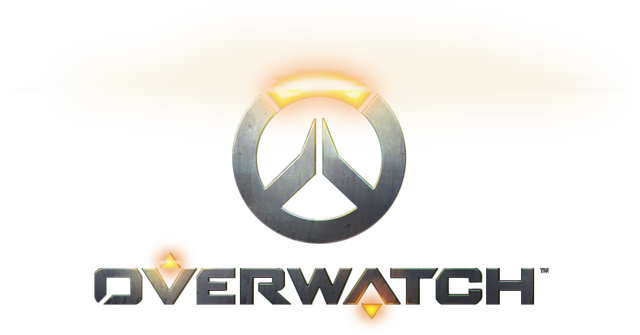 File:Overwatch fancy logo recreated.png