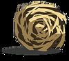 McCree Spray - Tumbleweed