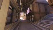 Hanamura screenshot 5