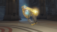 Tracer classic golden pulsepistols.png