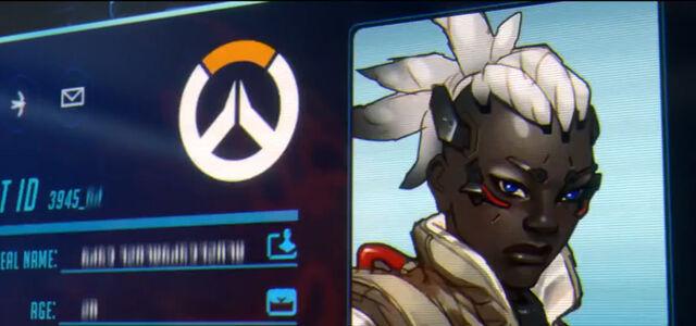 File:Unknown Hero Recall 9.jpg