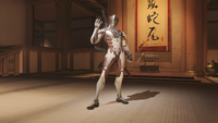 Genji shuriken.png