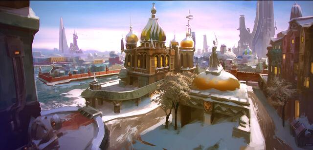 Файл:Volskaya Industries Concept 01.jpg