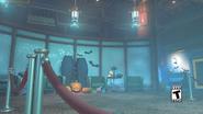 Hollywood Halloween screenshot 1