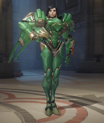File:Pharah emerald.jpg