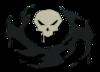 Reaper Spray - Death Blossom