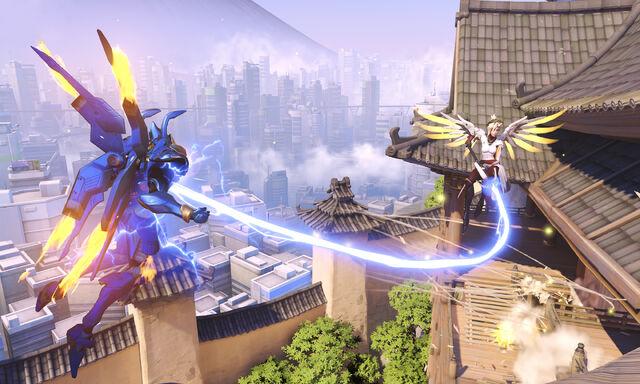 File:Mercy Overwatch 002.jpg